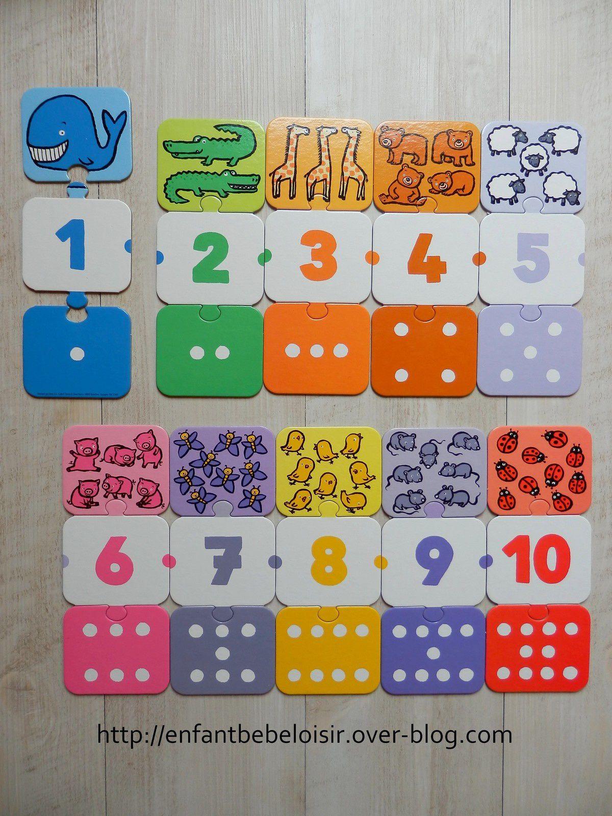 Jeux Educatif Grande Section En Ligne pour Jeux Educatif Maternelle Moyenne Section