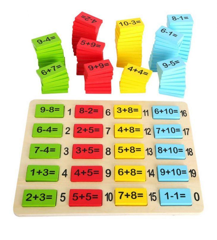 Jeux Educatif Table De Multiplication - Primanyc tout Jeux Educatif Table De Multiplication