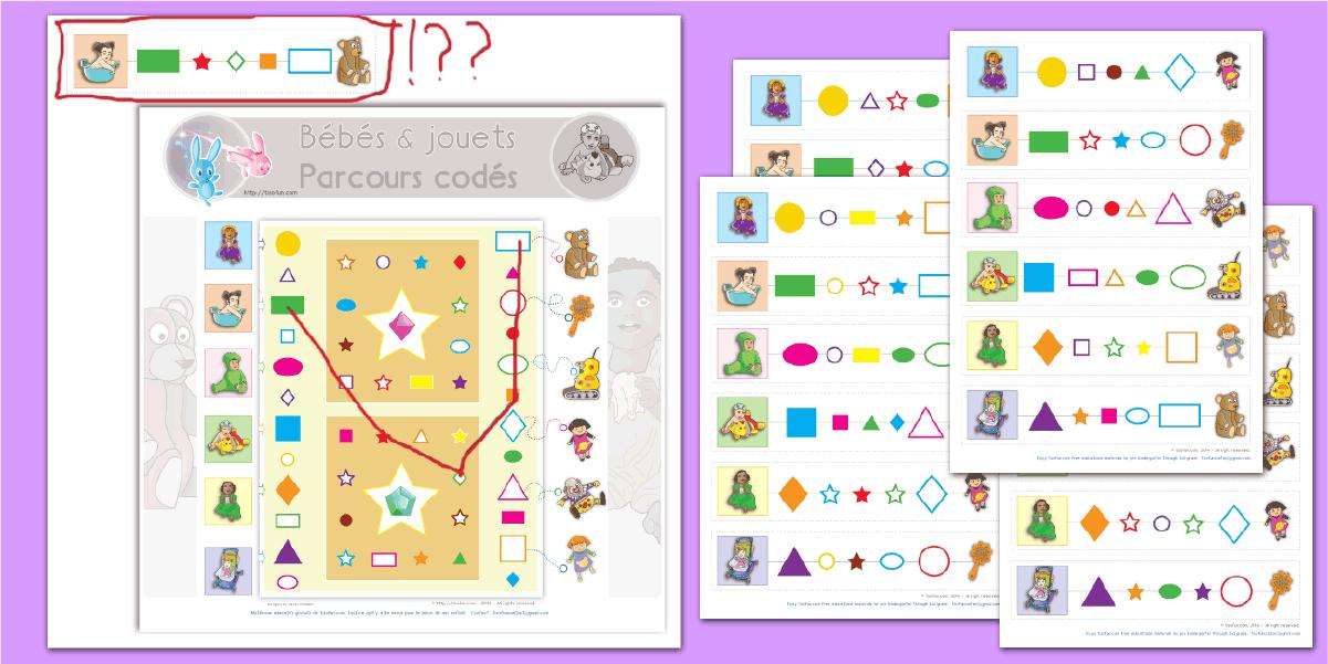 Jeux Éducatifs Ce2 À Imprimer - Tcbo tout Jeux Éducatifs À Imprimer Collège