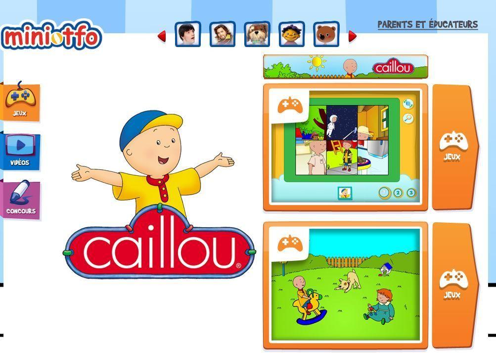 #Jeux Éducatifs #Gratuits Et #Apps #Ipad, #Android Pour dedans Jeux Maternelle Gratuit