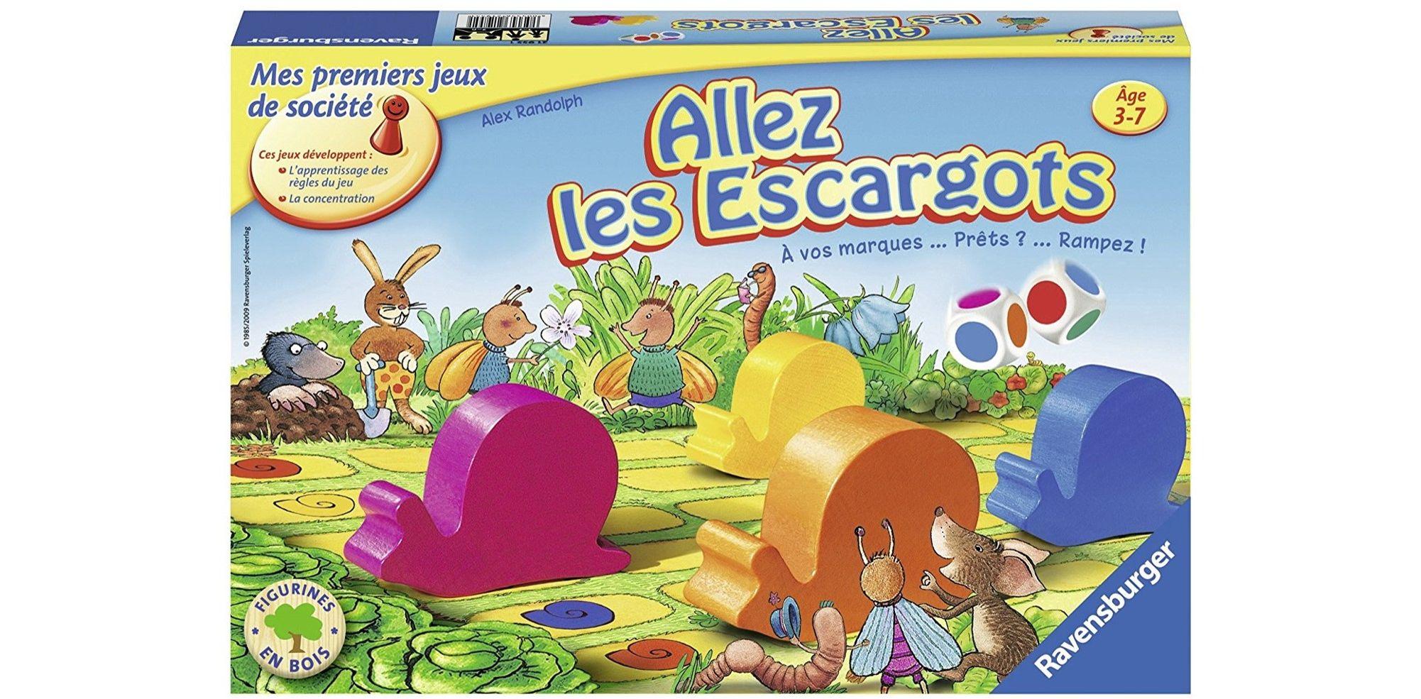 Jeux En Ligne Enfant 3 Ans - Primanyc dedans Jeux Pour Enfant De 3 Ans