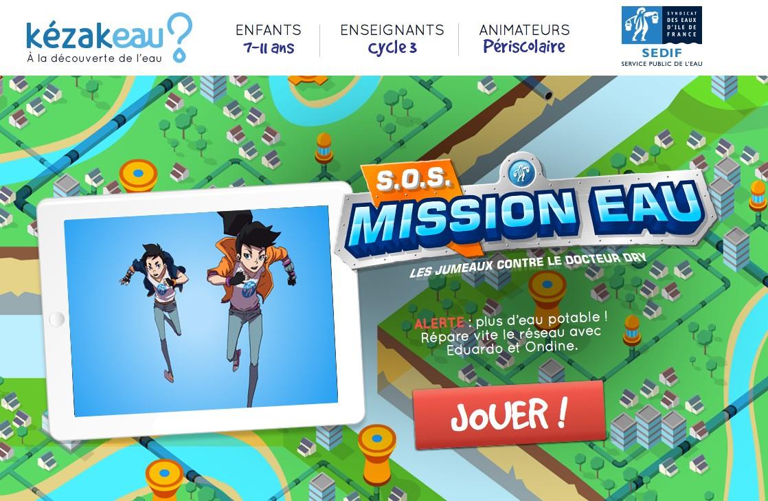 Jeux En Ligne Enfant 3 Ans - Primanyc destiné Jeux Enfant 3 Ans Gratuit