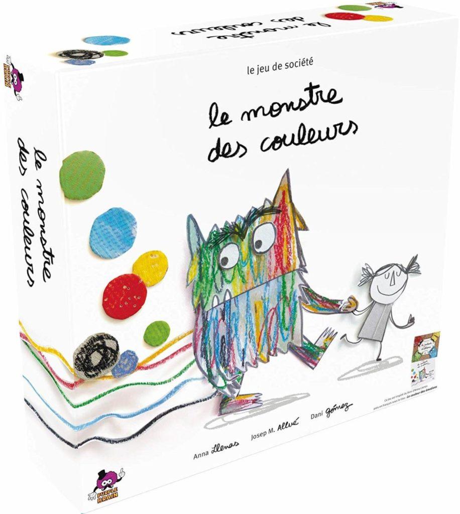 Jeux En Ligne Enfant 4 Ans - Primanyc destiné Jeux Enfant Gratuit En Ligne