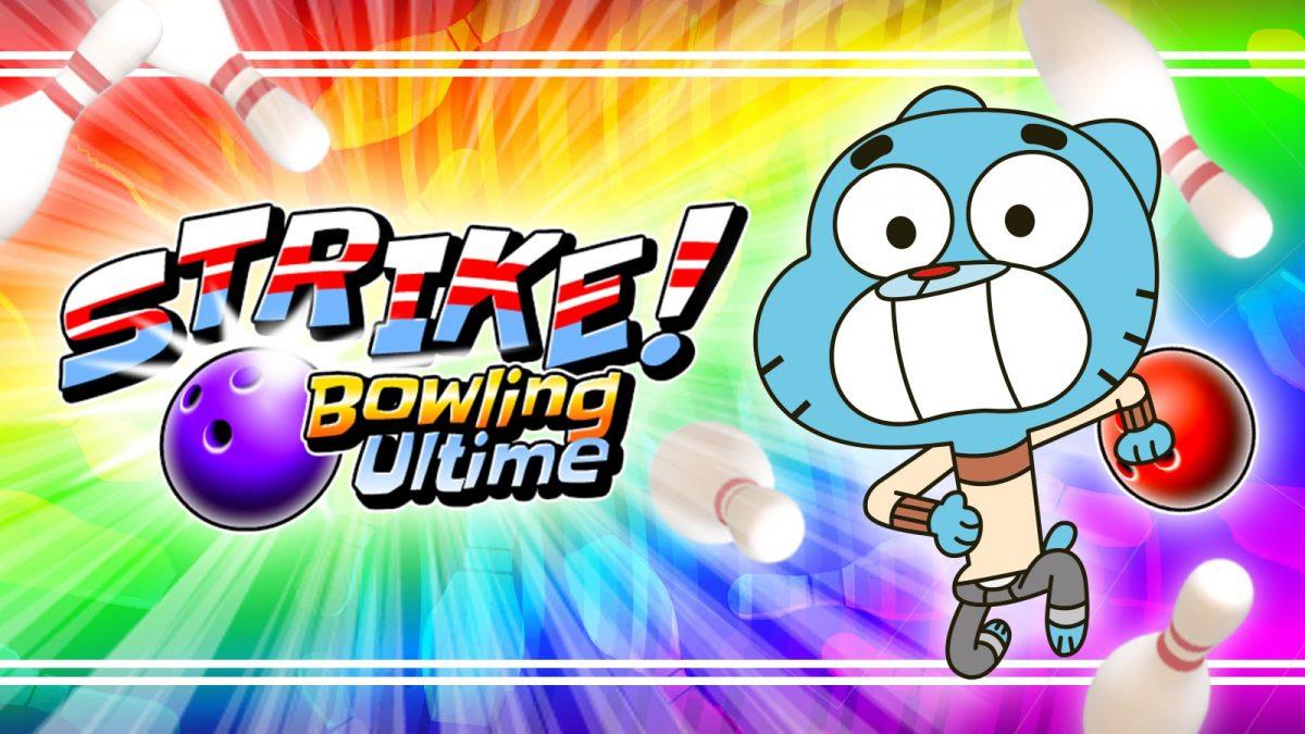 Jeux En Ligne Gratuit   Jeux Pour Grands Enfants   Cartoon à Tout Les Jeux Online Gratuit