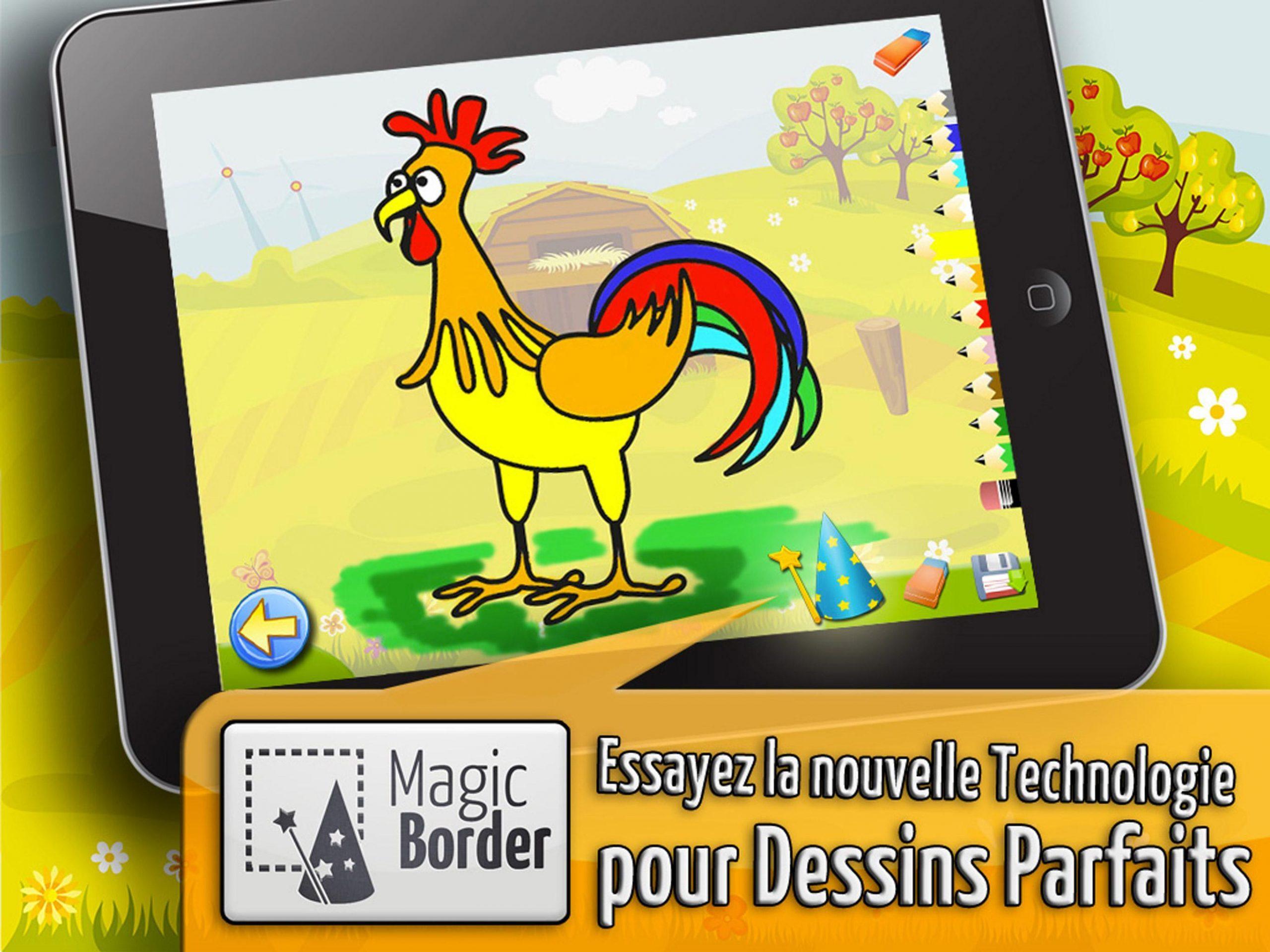 Jeux Enfant 3 Ans Gratuit - Greatestcoloringbook à Jeux 3 Ans En Ligne Gratuit
