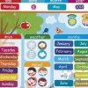 Jeux Et Jouets Éducatifs Pour Enfant Pour Apprendre L avec Jeux Educatif 7 Ans
