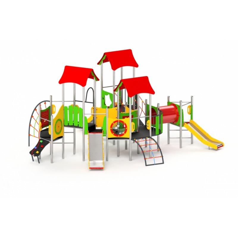 Jeux Extérieurs Pour Collectivité, Aires De Jeux Pour Enfants avec Jeux Pour Petit De 3 Ans