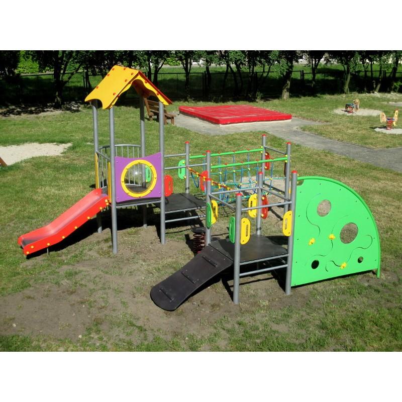 Jeux Extérieurs Pour Enfants, Jeux Extérieurs Pour pour Jeux Pour Petit Enfant
