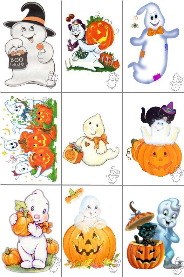 Jeux Fabrication Maison - Page 2 serapportantà Jeux Pour Halloween