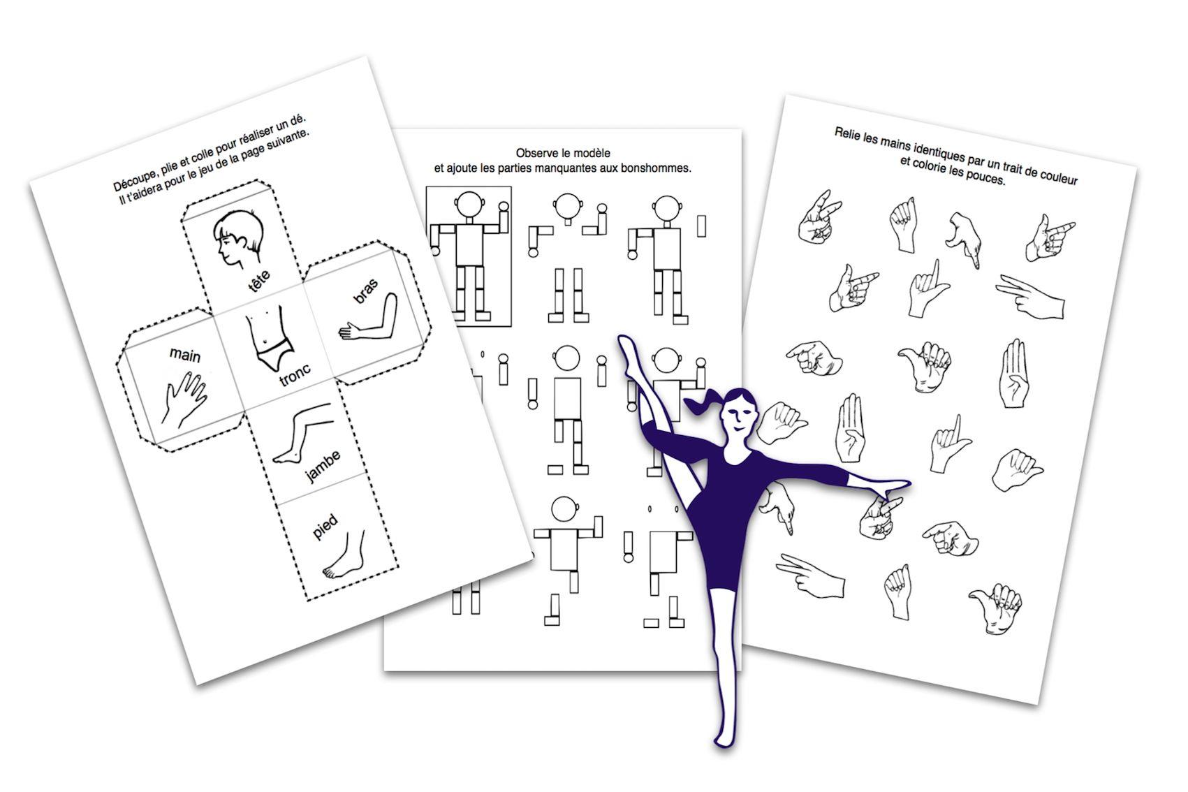 Jeux Grande Section Maternelle Gratuit En Ligne - Primanyc concernant Exercice Maternelle Petite Section Gratuit En Ligne