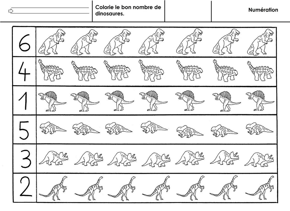 Jeux Grande Section Maternelle Gratuit En Ligne - Primanyc encequiconcerne Exercice Maternelle Petite Section Gratuit En Ligne