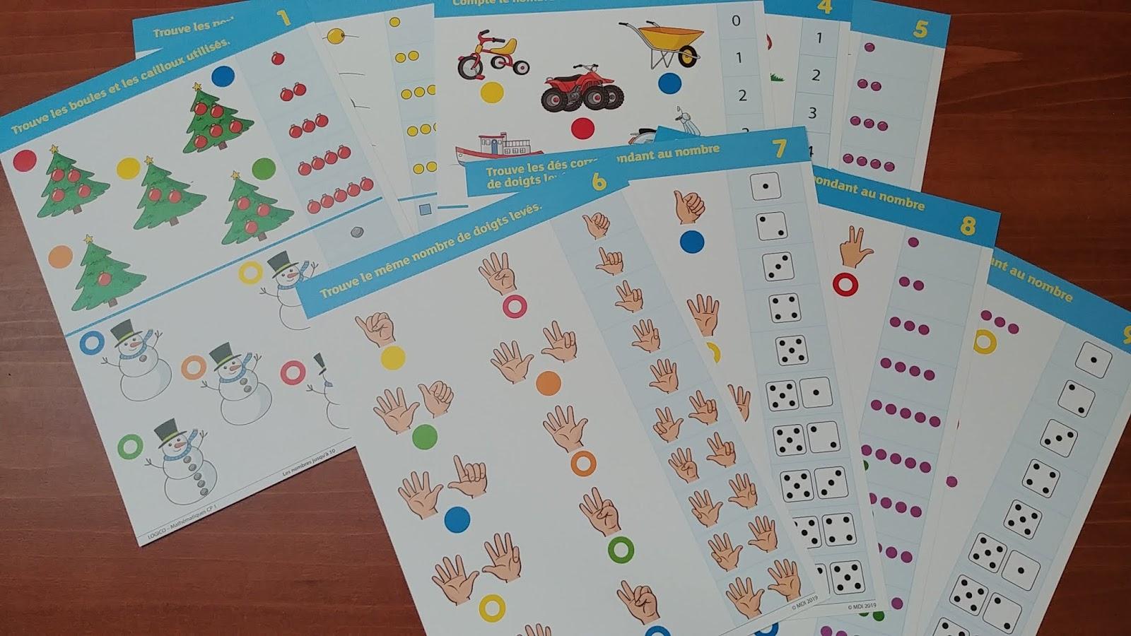 Jeux Grande Section Maternelle Gratuit En Ligne - Primanyc encequiconcerne Jeux Maternelle En Ligne