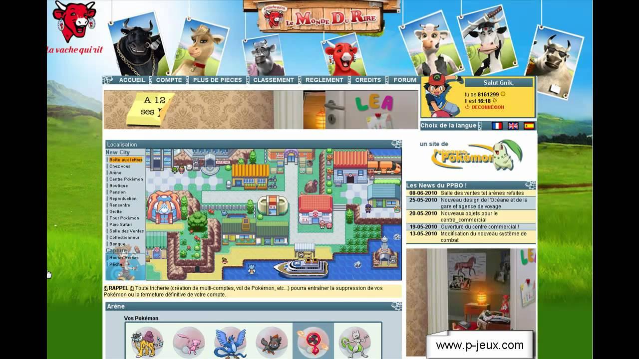 Jeux Gratuit En Ligne Online avec Jeux De Réflexion Gratuit En Français
