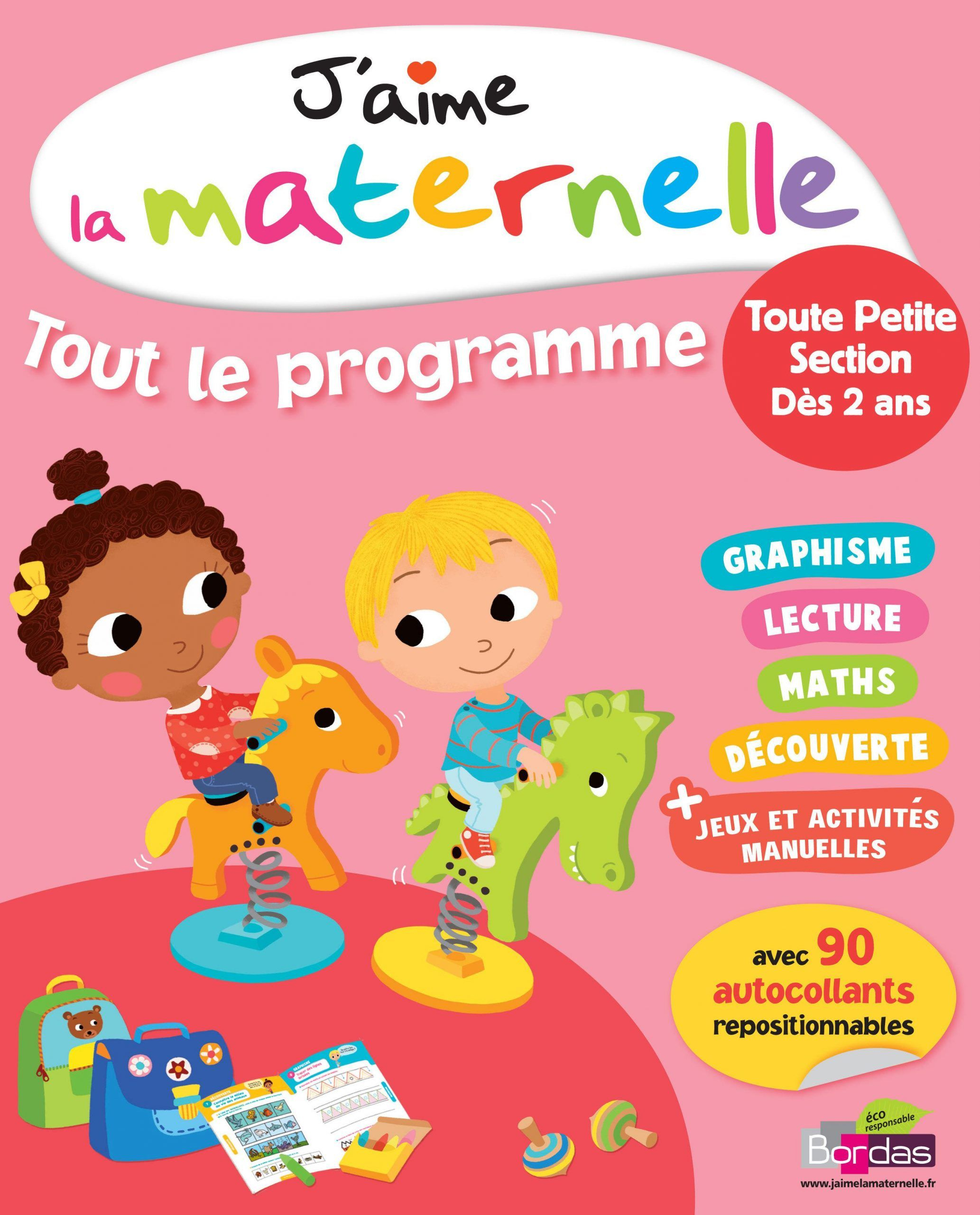 Jeux Gratuit Maternelle Petite Section - Primanyc destiné Jeux 4 Ans Gratuit