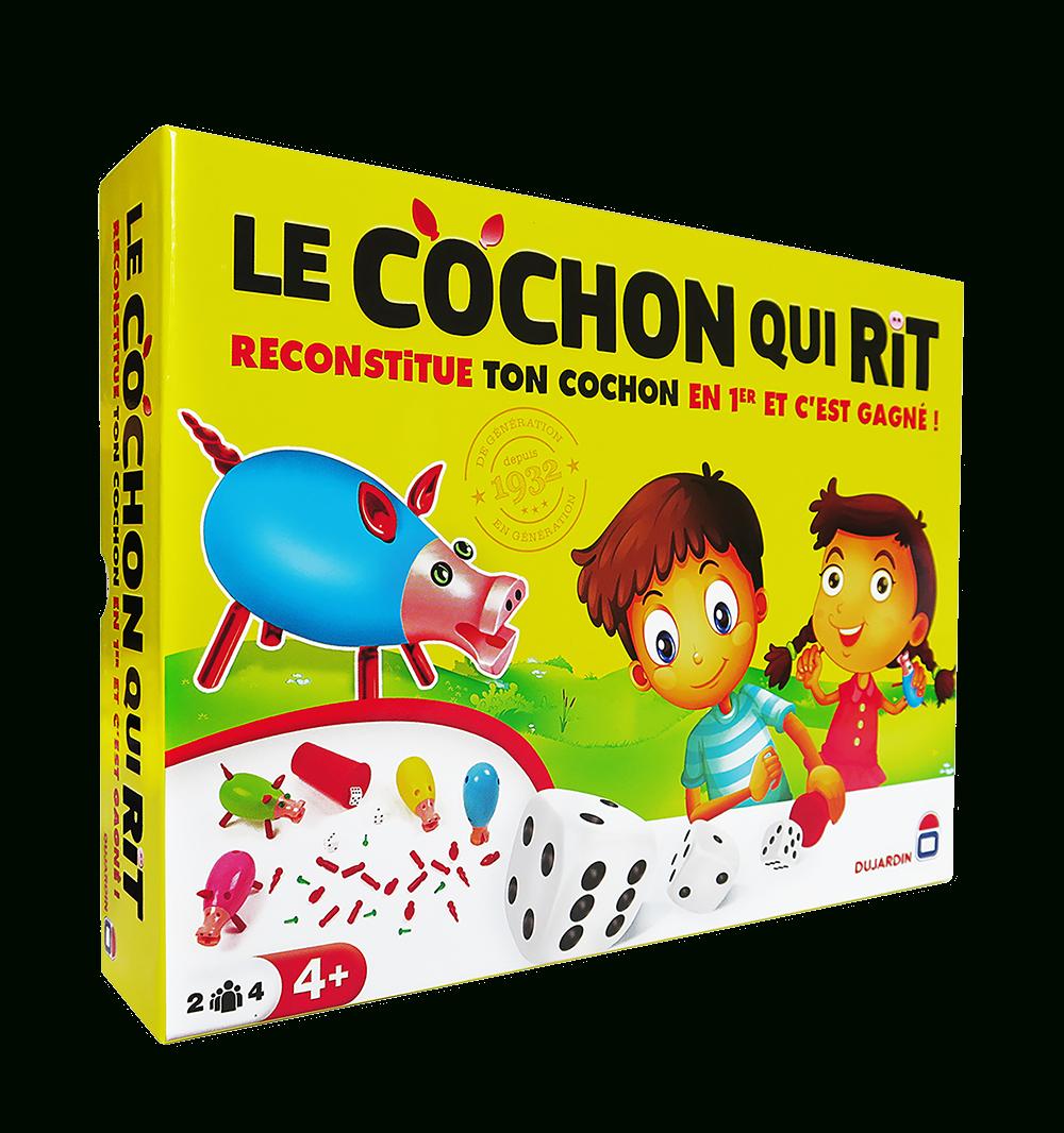 Jeux Gratuit Pour Fille De 5 Ans - Primanyc destiné Jeux Educatif 5 Ans Gratuit