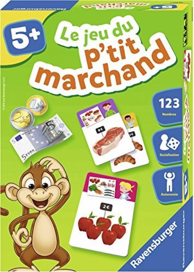 Jeux Gratuit Pour Fille De 5 Ans - Primanyc encequiconcerne Jeux Educatif Gratuit 6 Ans