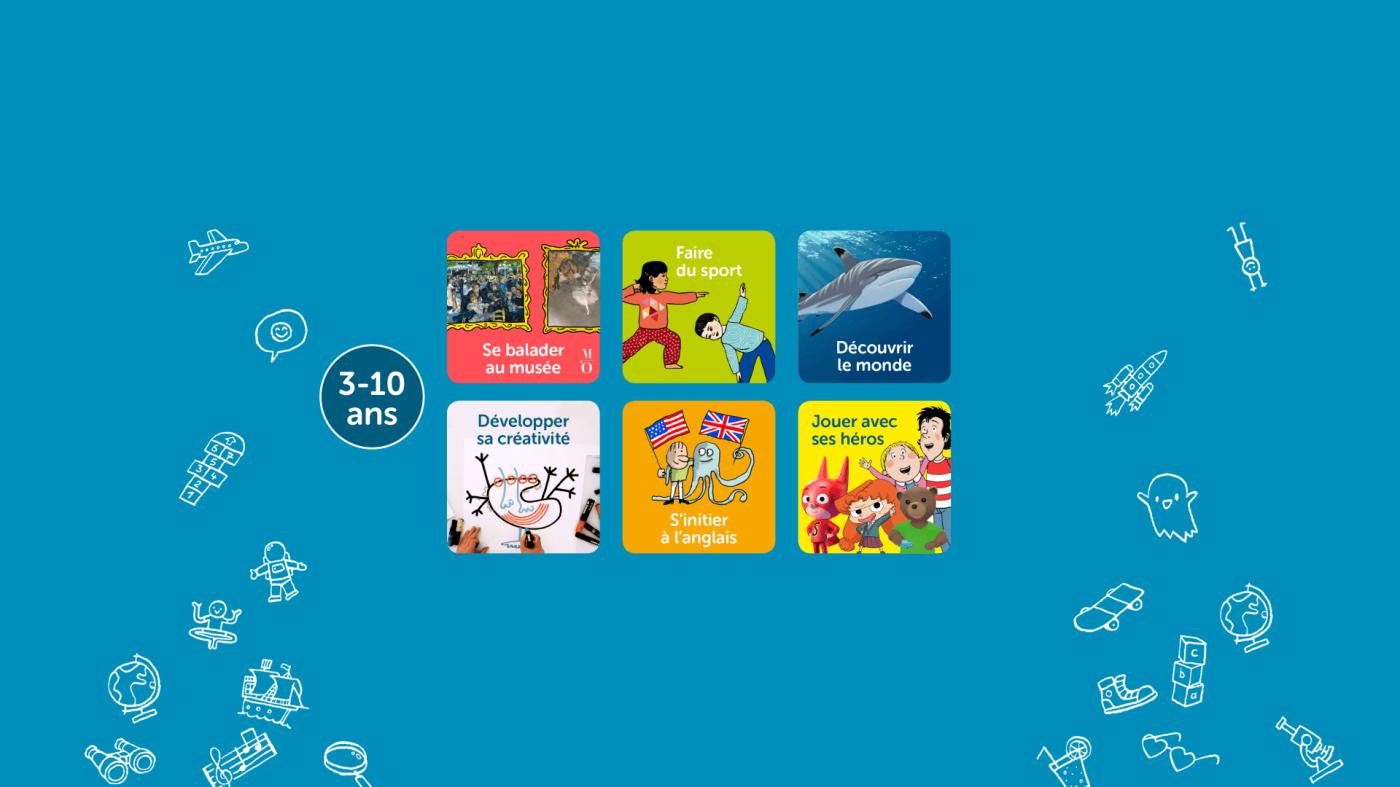 Jeux Gratuits Pour Enfants De 3 Ans - Primanyc à Jeux Enfant De 3 Ans