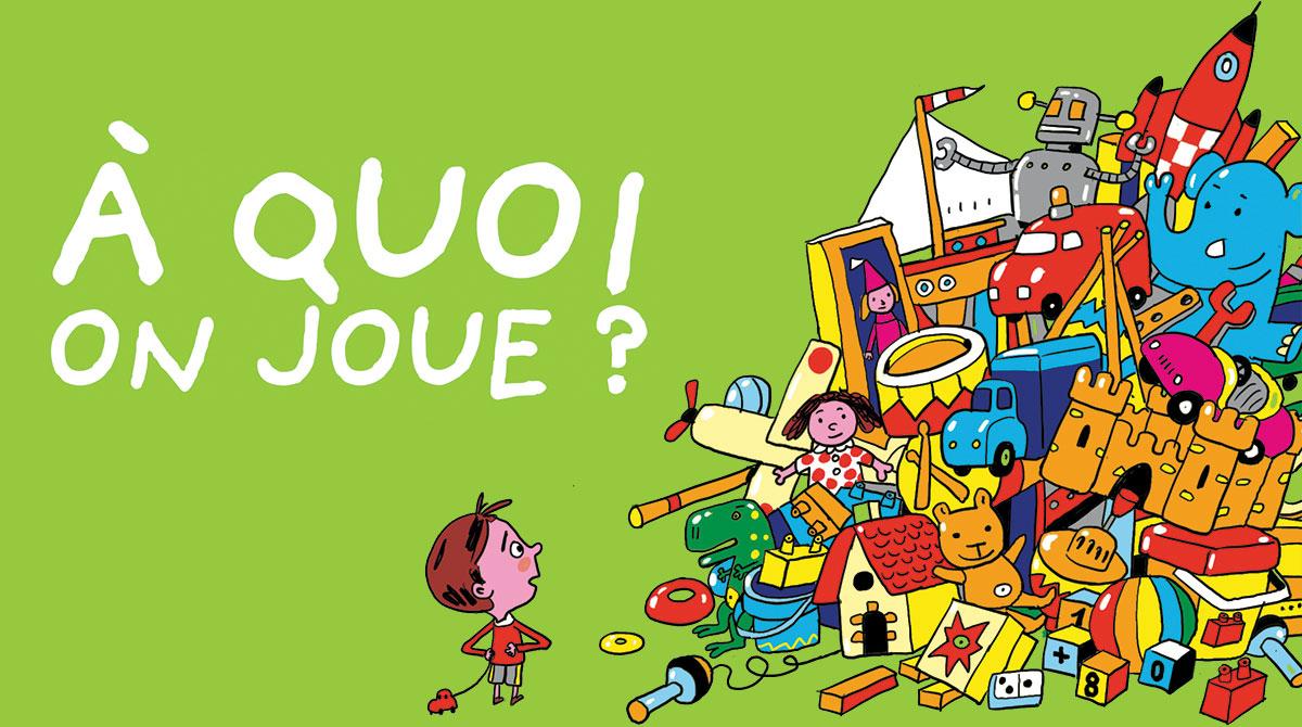 Jeux Gratuits Pour Enfants De 5 Ans - Primanyc destiné Jeux Voitures Gratuits Pour Garçons