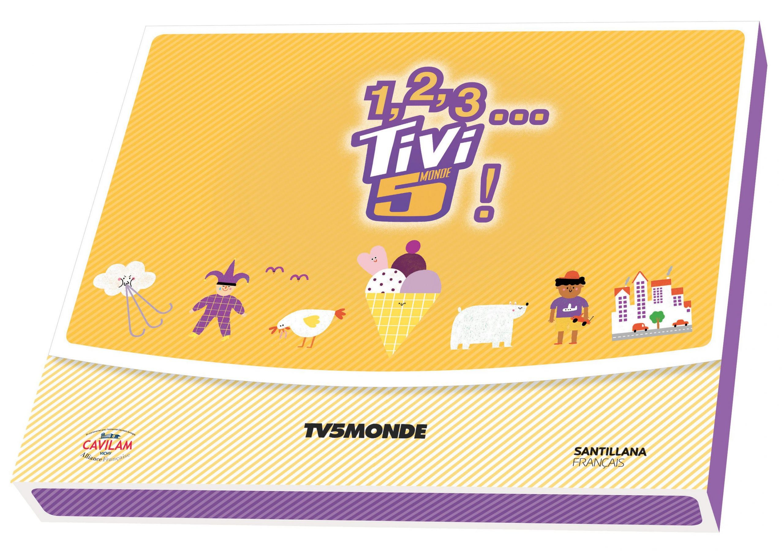 Jeux Gratuits Pour Enfants De 6 Ans - Primanyc avec Jeux Enfant 6 Ans Gratuit