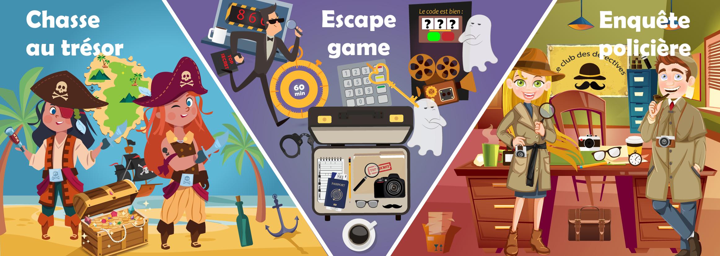 Jeux Gratuits Pour Enfants De 7 Ans - Primanyc encequiconcerne Jeux Pour Enfant De 7 Ans