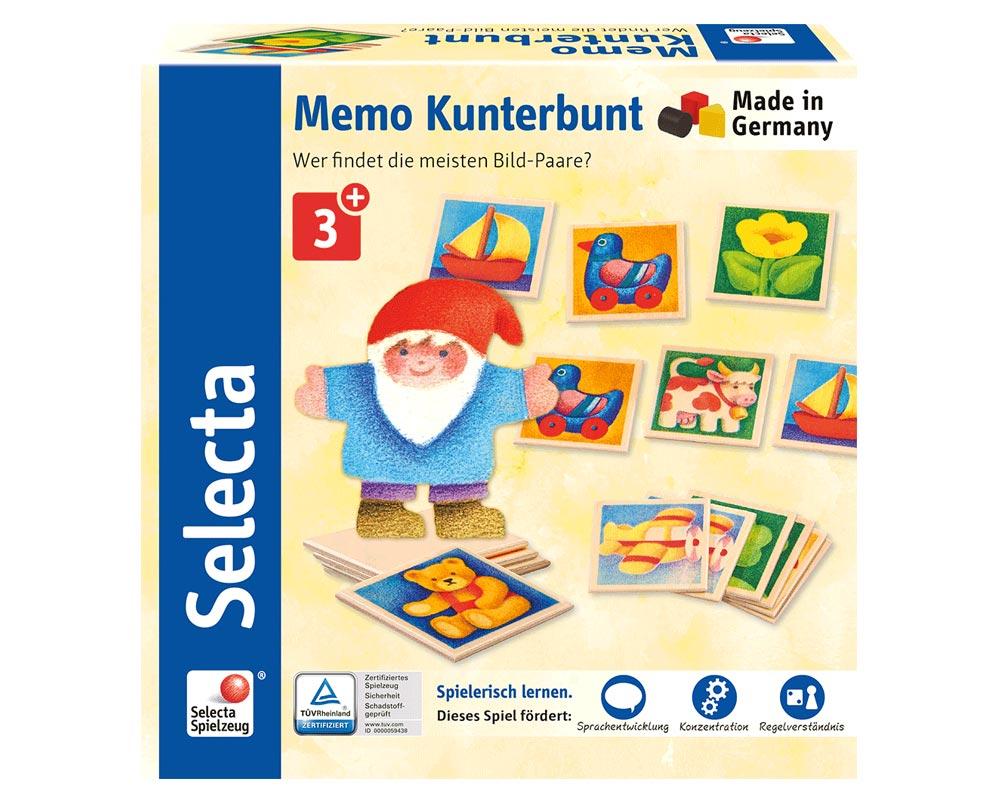 Jeux Memoire Enfant - Primanyc concernant Memory Enfant Gratuit