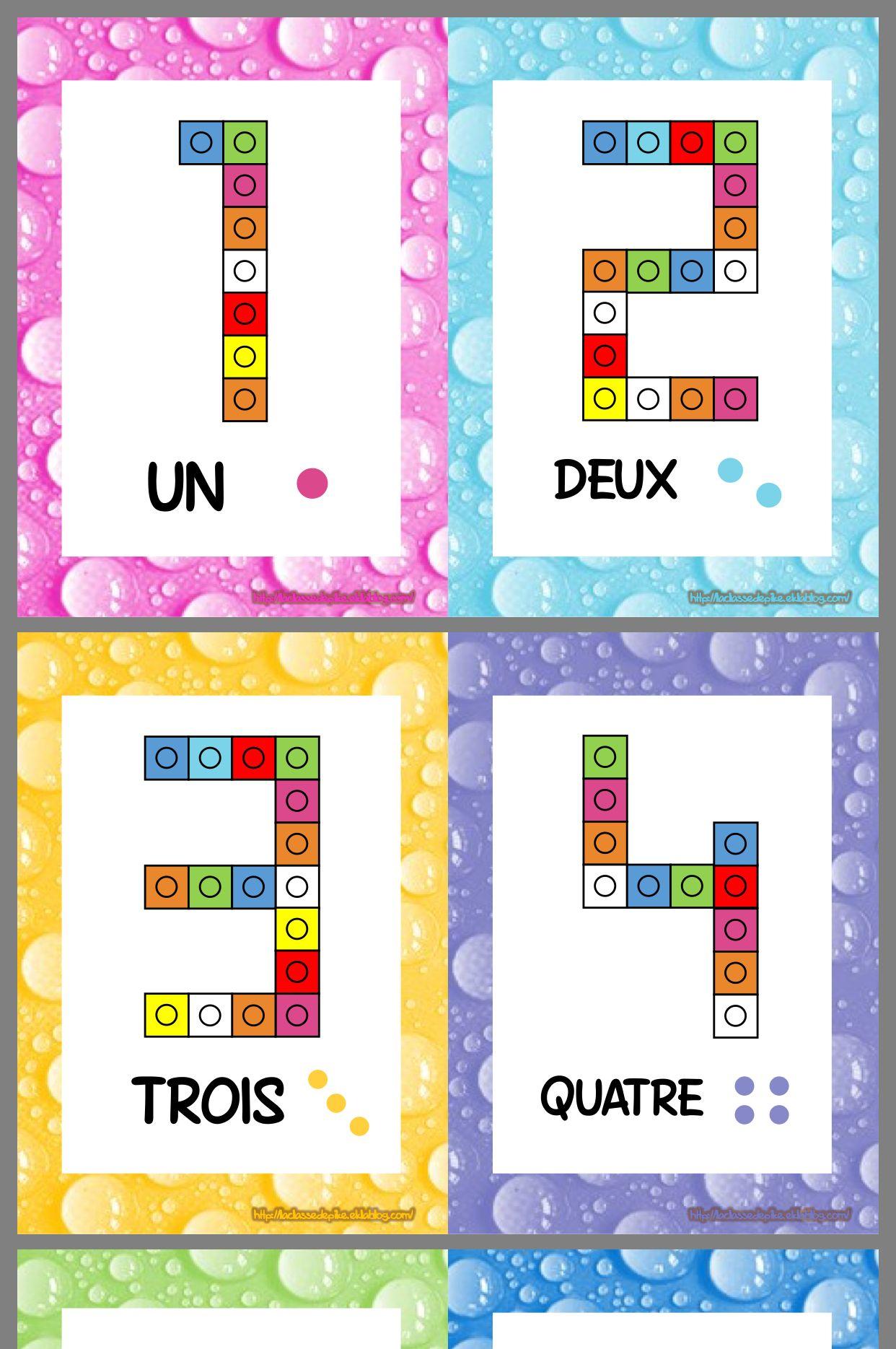 Jeux Pedagogique Maternelle - Primanyc encequiconcerne Jeux Ludique Maternelle