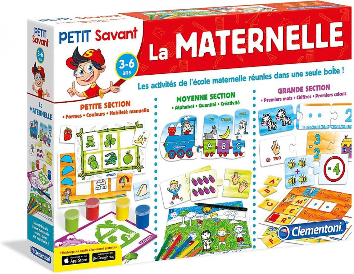 Jeux Pour Enfant 6 Ans - Primanyc encequiconcerne Jeux Enfant 6 Ans Gratuit