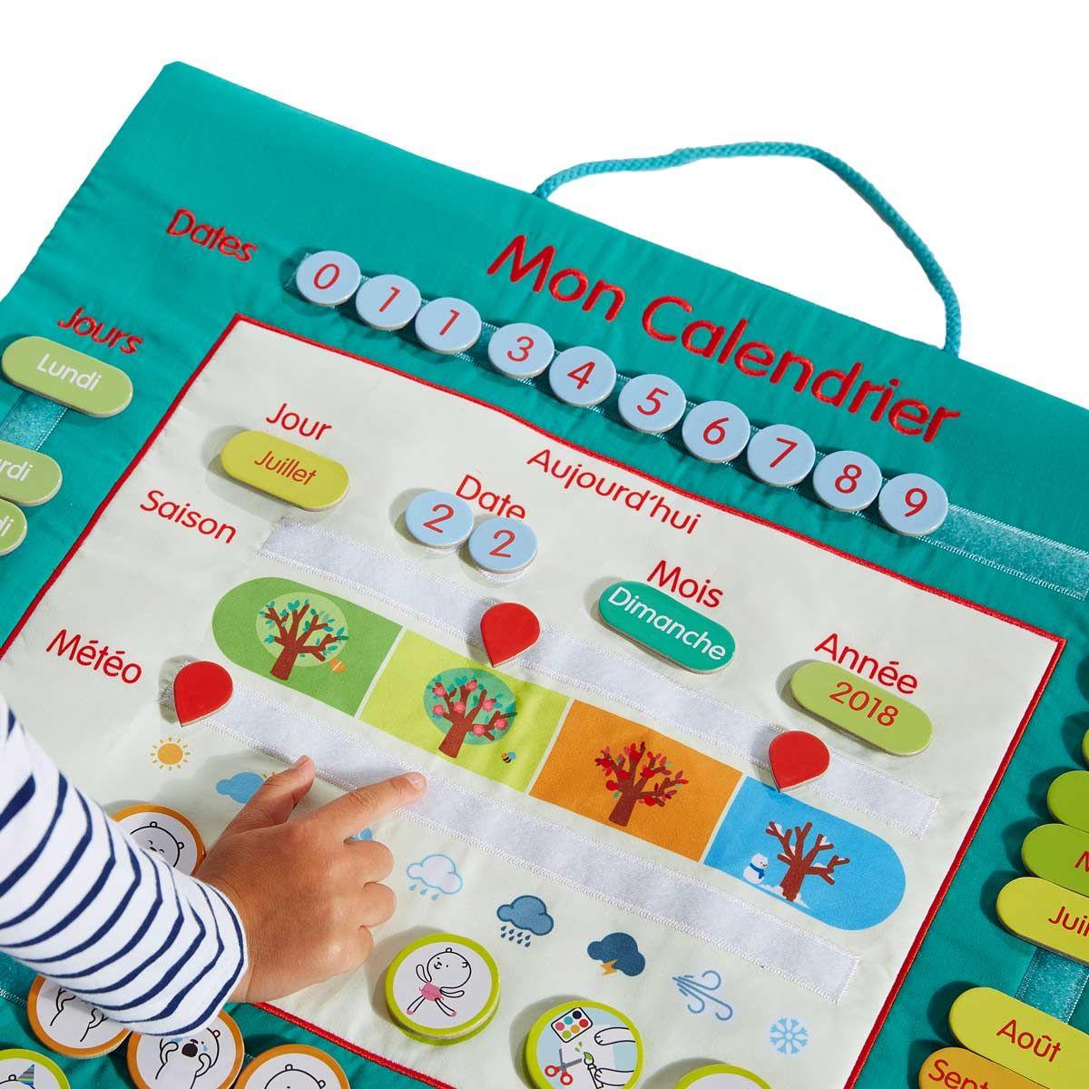 Jeux Pour Enfant De 4 Ans - Primanyc encequiconcerne Jeux Pour Enfant De 4 Ans