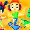 Jeux Pour Enfants À Jouer En Ligne Meilleurs Jeux - Jeu En avec Jeu Pour Bebe 2 Ans Gratuit