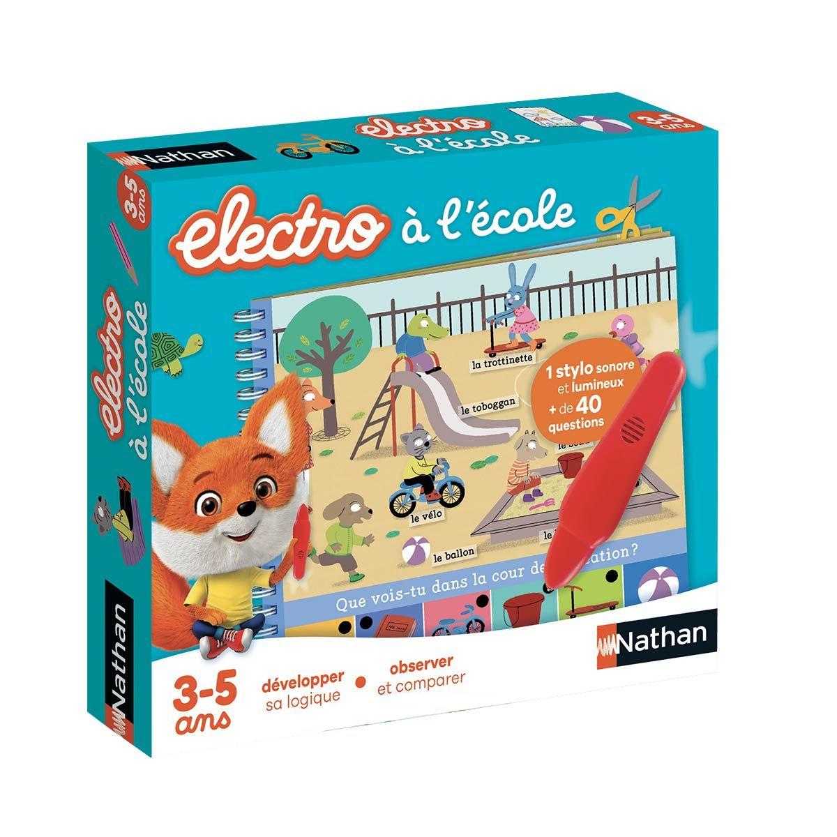 Jeux Pour Garçon De 5 Ans - Primanyc destiné Jeux Pour Enfant De 5 Ans