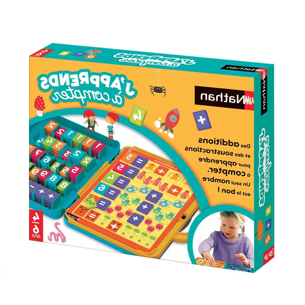 Jeux Pour Petit Garcon De 3 Ans Gratuit - Primanyc concernant Jeux Pour Enfant De 3 Ans
