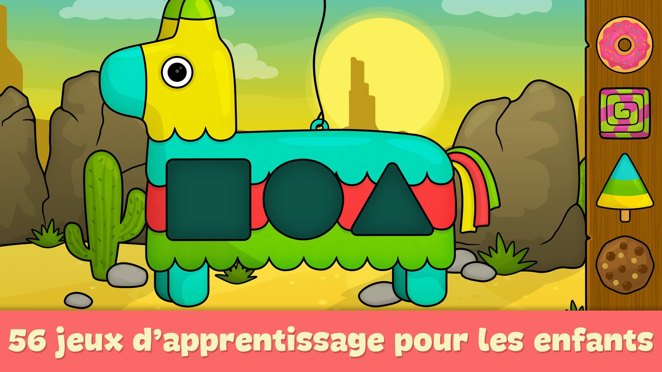 Jeux Pour Petit Garcon De 3 Ans Gratuit | Primanyc destiné Jeux 2 Ans Gratuit