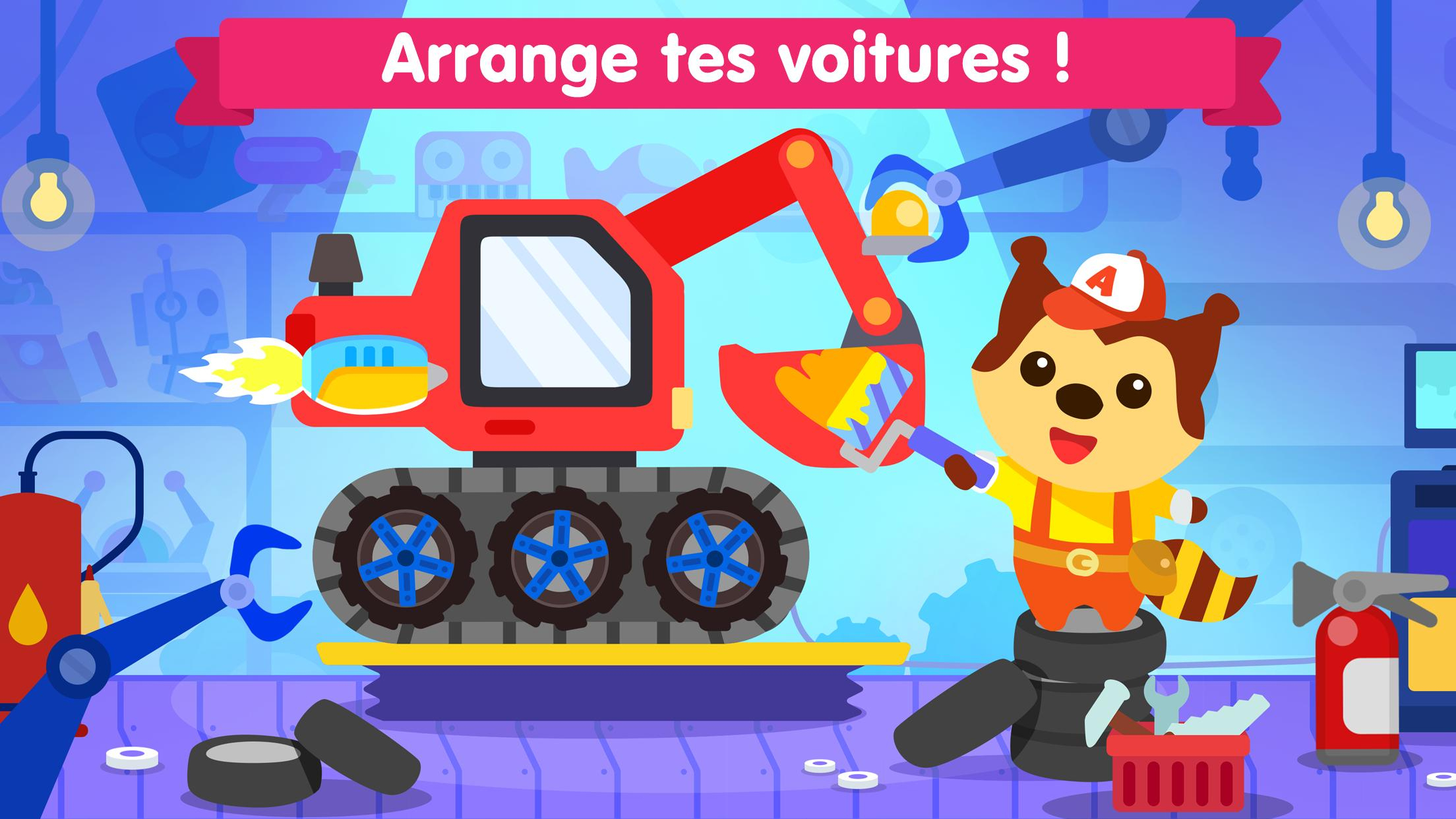 Jeux Pour Un Enfant De 3 Ans - Primanyc destiné Jeux Pour Enfant De 3 Ans