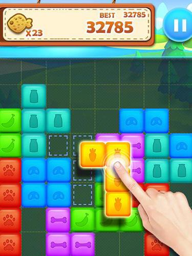 Jeux Puzzle Gratuit Pour Tablette - Stepindance.fr avec Puzzle A Faire Sur Ordinateur Gratuit