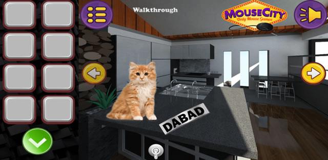 Jouer À Cute Animals Villa Escape Episode 2 - Jeux concernant Jeux De Animals