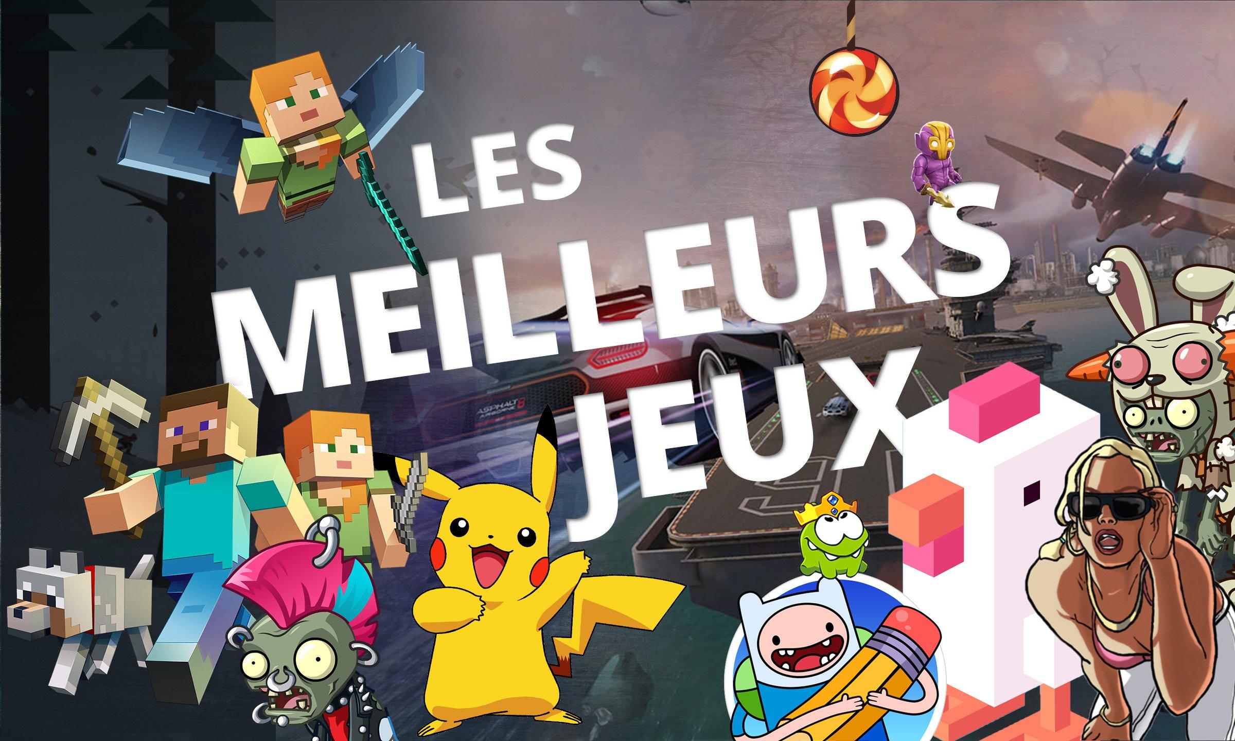 Jouer Jeux De Strategie En Ligne Gratuit - Primanyc concernant Jeux Gratuit Pour Garçon
