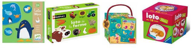 Kidissimo: Comment Choisir Un Jeu De Société Pour Les avec Jeux Enfant 2 3 Ans