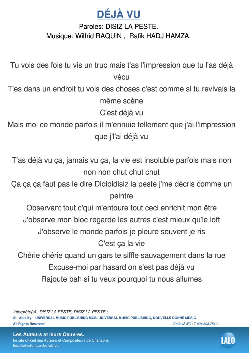 Kids United Liedmusik Für Android - Apk Herunterladen dedans L As Tu Vu Paroles