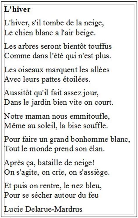 La Neige Tombe Chanson, Comparez Les Offres De Milliers De pour Tombe La Neige Paroles