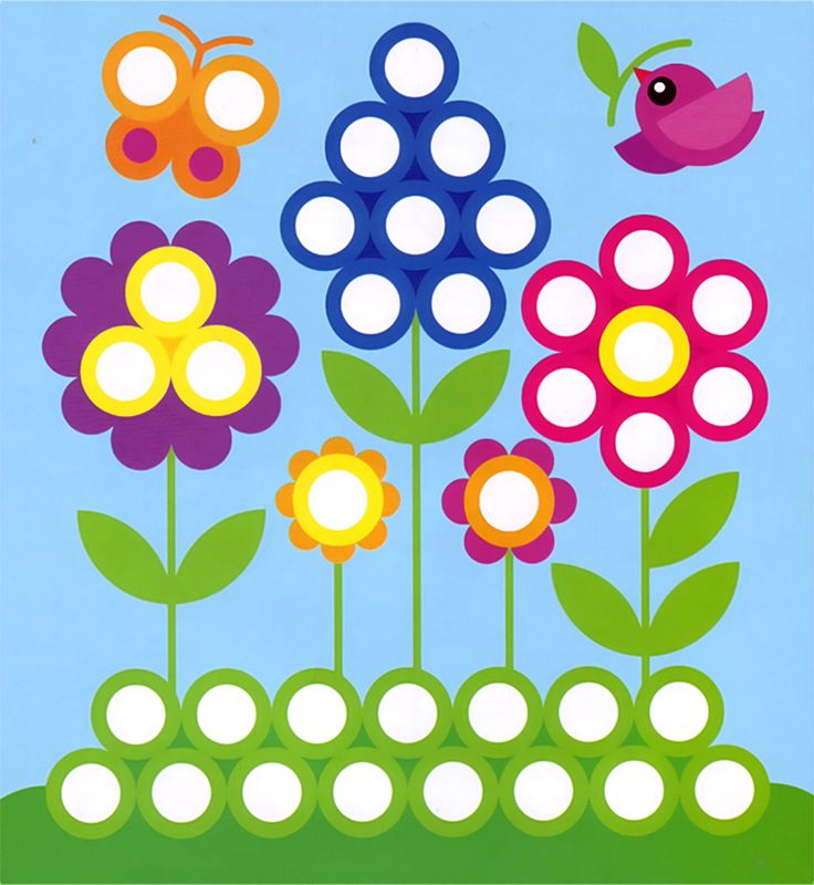 Les 9 Meilleures Images Du Tableau Planches Colorino À concernant Colorino A Imprimer