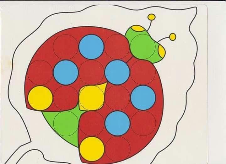 Les 9 Meilleures Images Du Tableau Planches Colorino À dedans Colorino A Imprimer