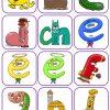 Les Alphas Jeux Sanléane - Google Drive | Jeu Alphas dedans Jeux Didactiques Maternelle