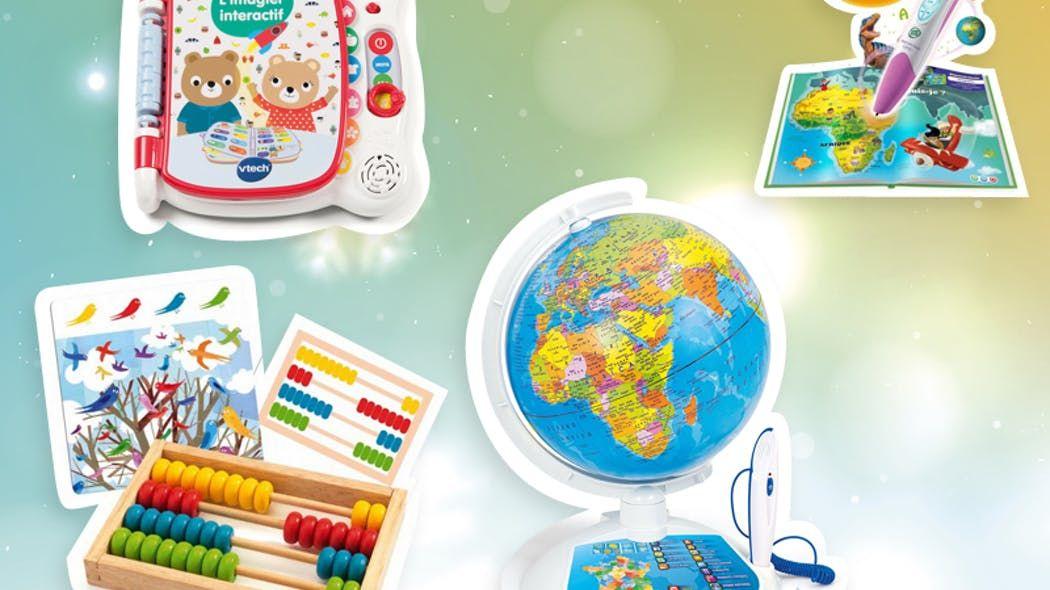 Les Jeux Éducatifs Pour Noël   Jeu Educatif, Jeux, Éducation concernant Les Jeux Educatif