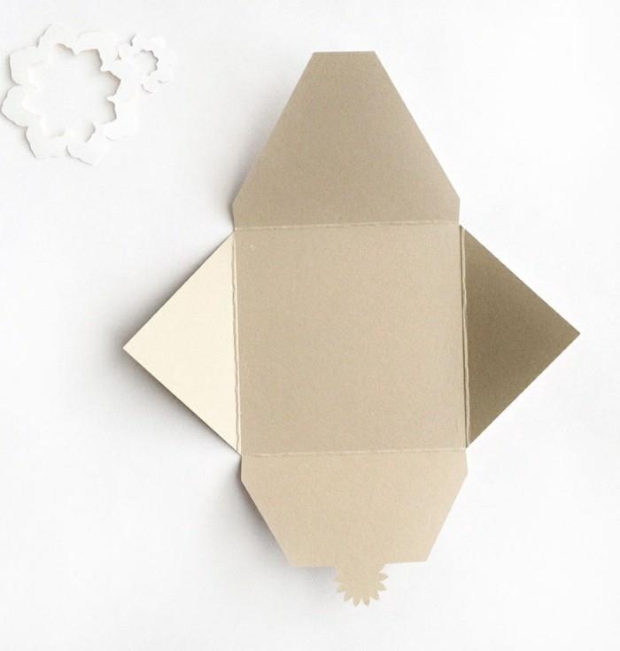 Les Meilleures Idées Pour Fabriquer Une Enveloppe encequiconcerne Comment Faire Une Enveloppe En Coeur