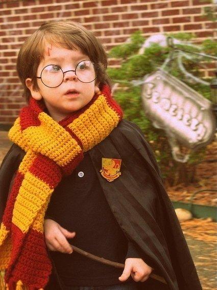 Les Meilleurs Déguisements D'Enfants D'Halloween encequiconcerne Les Meilleurs Deguisements Halloween