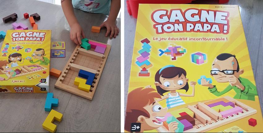 Les Meilleurs Jeux De Société Pour Les Tout Petits (Moins serapportantà Petit Jeux 3 5 Ans