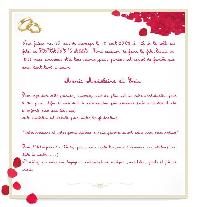 Lettre D'Invitation Anniversaire Exemple Awesome Gateau D intérieur Lettre D Invitation Anniversaire