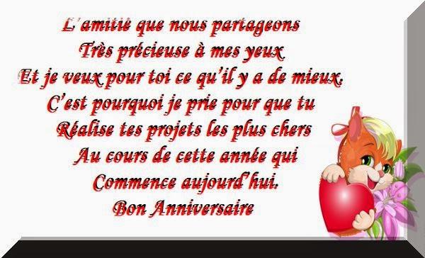 Lettre D'Invitation Pour Un Anniversaire 10 Ans à Lettre D Invitation Anniversaire