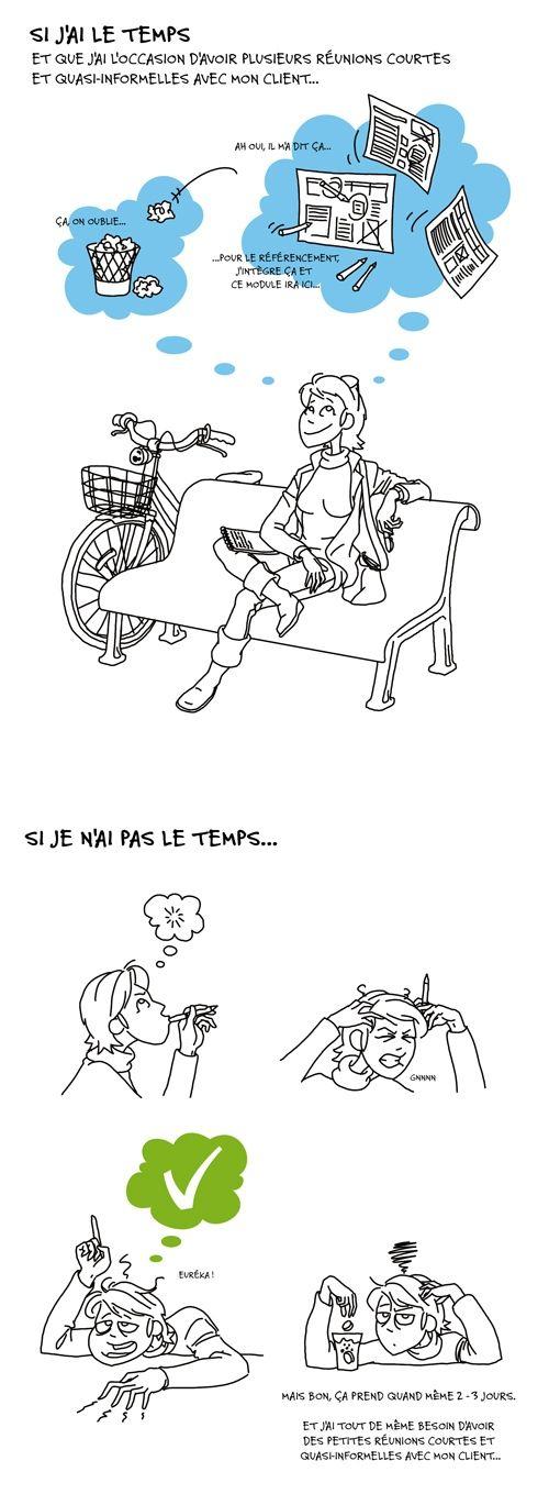 L'Horreur, Si Je N'Ai Pas Le Temps, Paisible Si J'Ai Le avec Je N Ai Pas Le Temps En Anglais