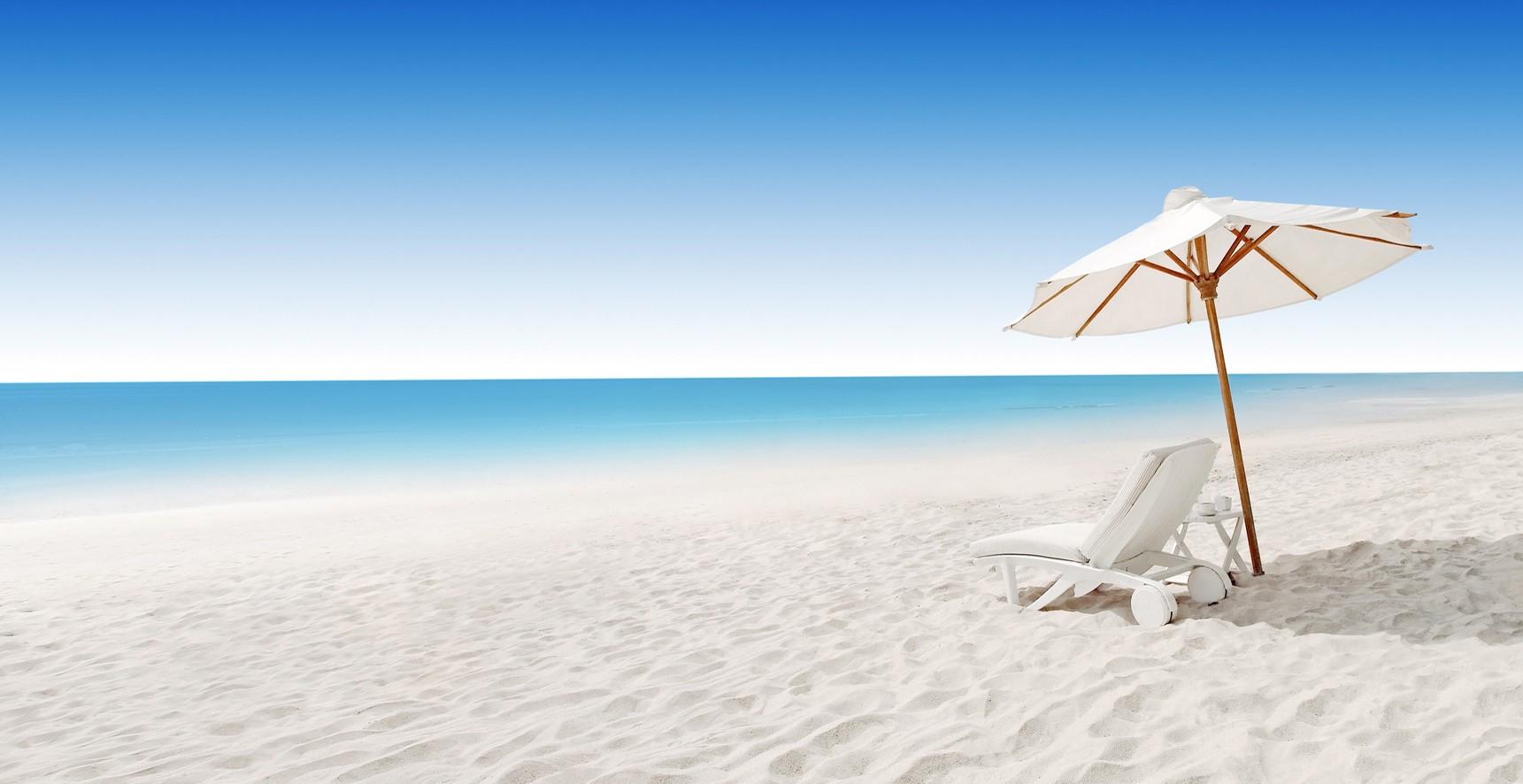 Location Vacances Mer, La Formule Idéale dedans Jeux De Vacances A La Plage